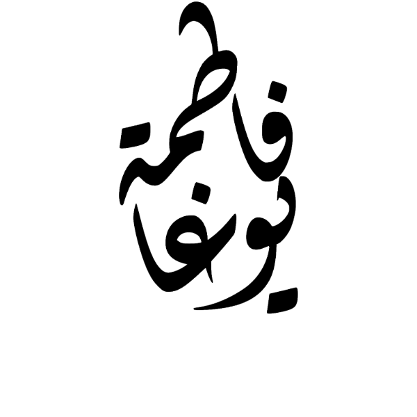 Fatima Yoga