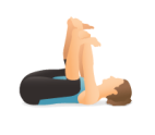blissful_baby fatima yoga