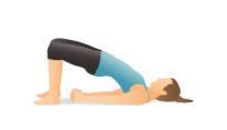 bridge fatima yoga