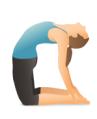 camel-fatima-yoga.png