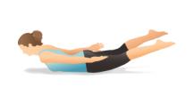 locust fatima yoga