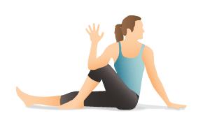 marichi_III_fatima yoga