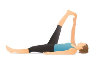 supine_hand_to_toe_fatima yoga