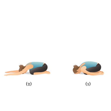 child-pose-fatimayoga-380
