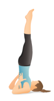 shoulderstand_supported fatima yoga